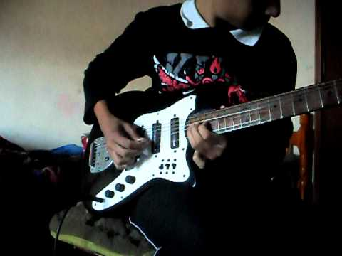 Guitarra Fender ops.. quis dizer Squier Mod Do it Yourself 110/220 Hqdefault