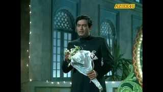 Khush Rahe Tu Sada Yeh Dua Hai Meri ( The Greatest Muhammad Rafi) *Khilona *  HD