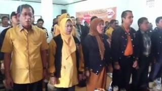 Kegiatan di Kabupaten Bandung Barat