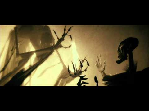 Harry Potter und die Heiligtümer des Todes - Gesprochen von Rufus Beck YouTube Hörbuch Trailer auf Deutsch