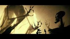 Harry Potter und die Heiligtümer des Todes - Das Märchen von den drei Brüdern