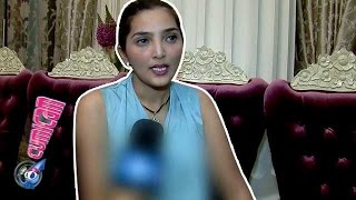 Video Pakai Gaun Transparan, Ashanty Dicibir Haters - Cumicam 25 November 2015 download MP3, 3GP, MP4, WEBM, AVI, FLV Maret 2017