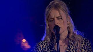 Ilse DeLange - Seven Shades of Blue   Liefde Voor Muziek