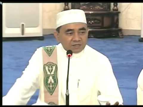 Download KH. Muhammad Bakhiet (Barabai) - Hikmah Ke 171 - Kitab Al-Hikam MP3 MP4 3GP