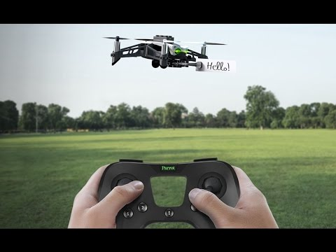 10 Drones You've NEVER SEEN Like This…