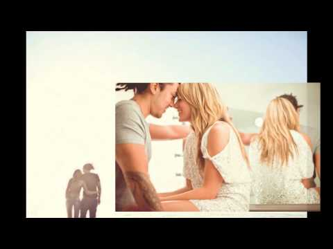 stay with me - colbie caillat & justin young