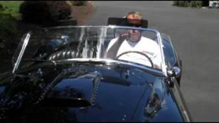 pacific roadster cobra kit wide body cobra replica kit car hot rod