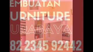 Buat Furniture Murah Surabaya I 082 2345 92442