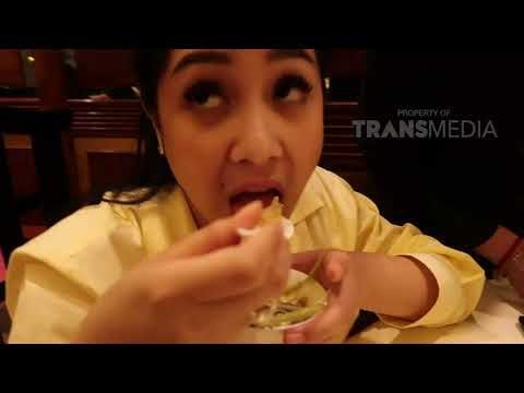 janji-suci---wisata-kuliner-di-hongkong-(30/6/18)-part-4