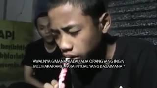 Video [Dua Dunia] Tuyul Ngapak Bikin Ngakak download MP3, 3GP, MP4, WEBM, AVI, FLV Oktober 2018