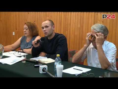 GMINA ZAGÓRZ: Co dalej ze Szkołą Podstawową w Zahutyniu?