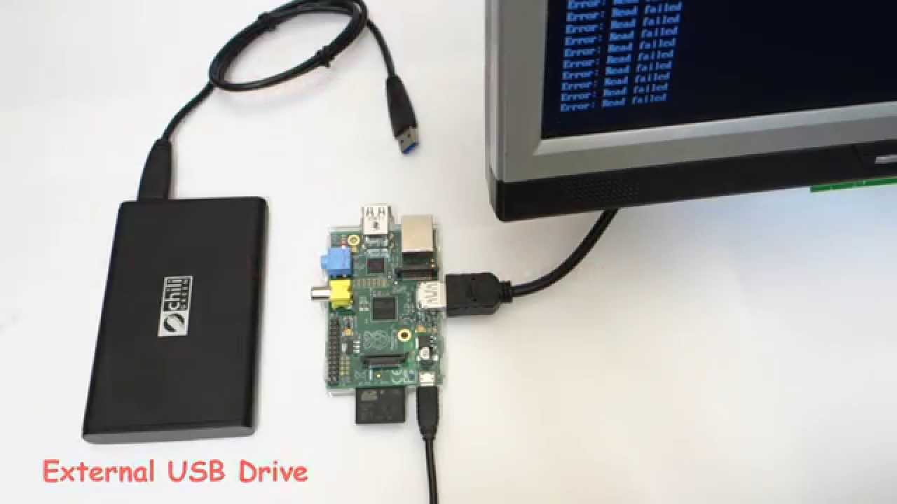 how to watch movies on wii with usb drive