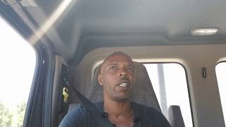 Interracial porn! Blacked.com! Sex! In the truck!