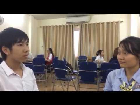 27047 Phạm Thị Nhung H05
