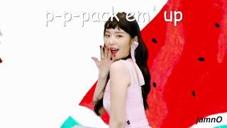 learn the alphabet with kpop misheard lyrics