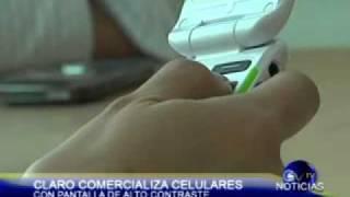 PRODUCTOS DESTINADOS A LOS ADULTOS MAYORES