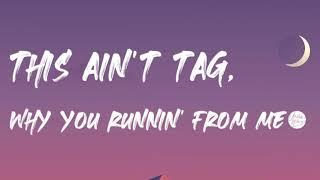 Lil Baby x Meg Thee Stallion - On Me Remix (Lyrics)