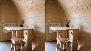 B&B Camping Um-Gritt | Buurschtermillen 10, 9164 Bourscheid, Luxembourg | AZ Hotels