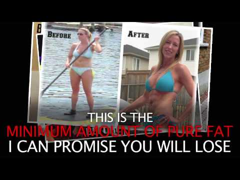 Extreme Diets - Home Remedies For Weight Loss - Ace Weight Loss Pills - Diets