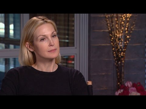 Kelly Rutherford on Battle to Get Her Kids Back: 'It's Cost Me Everything I've Ever Made'