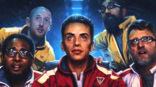 Logic - City of Stars