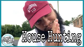 OMG! We are Buying a House! | Vlog #2