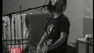 "Billy Bragg - ""O Freedom"""