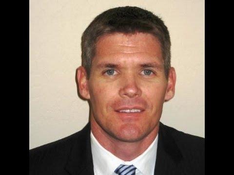 Lerch Bates Hires Doug Huebner as Regional Manager
