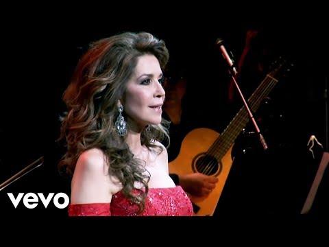 Guadalupe Pineda - Granada (En Vivo)