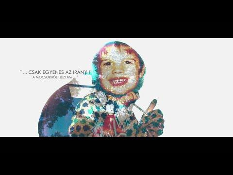AK26 - Mama Mondta | OFFICIAL MUSIC VIDEO