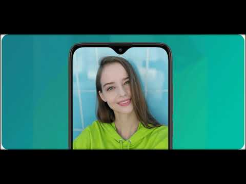Глобальная-версия-смартфона-Алиэкспресс-xiaomi-redmi-8,-4-ГБ,-64-ГБ,-Восьмиядерный-snapdragon-439,