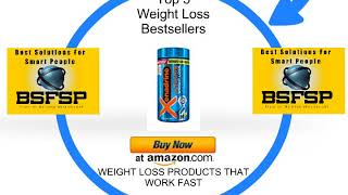 Top 5 Hydroxycut Ultra Review Or Weight Loss Bestsellers 20171219 003