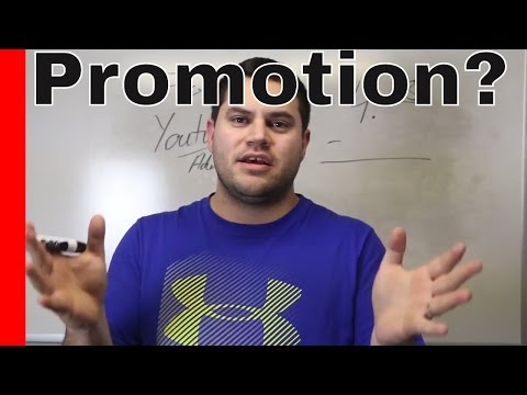 Quickly Sell Your Private Label Products On Amazon - How I Use Paid Promotion