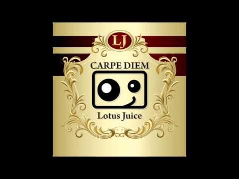 Do For Love [Ft. Yumi Kawamura] - Lotus Juice