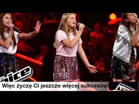 Filmik Urodzinowy Dla Roxie Węgiel |cytaty_tvk