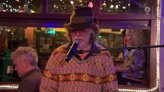 """Helge Schneider - """"Heute hab ich gute Laune"""" - live bei """"Inas Nacht"""", 10.10. 2020"""
