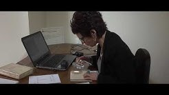 Graphologue expert judiciaire - Florence Oriol