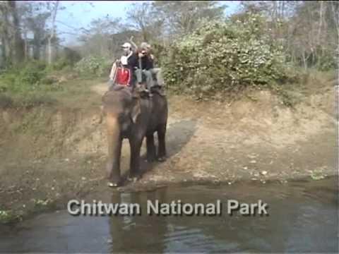 India & Nepal Highlights thumbnail