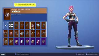 I SALE FORTNITE ACCOUNT EVERY BATTLEPASS BLACK ROYALE BOMBER 60+ SKINS!!!