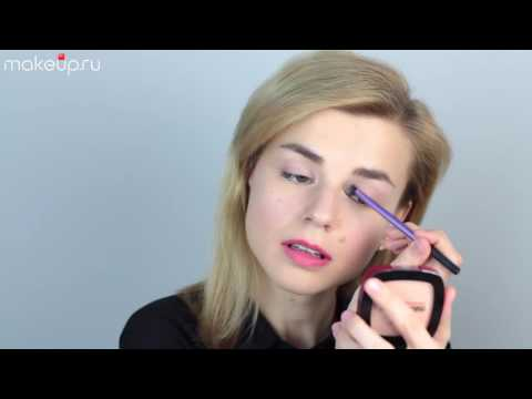 Масло для волос Gliss kur 6 Эффектов Отзывы покупателей