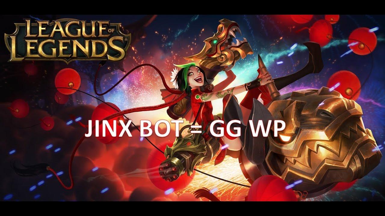League Of Legends.Gg
