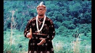 Ayaka Ozubulu  - Chigbogu (Ogbogu)