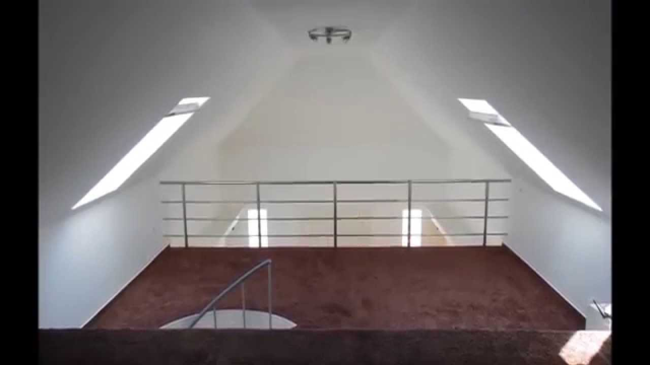 tetőtér beépítése készítése, tetőtér szigetelése, tetőtéri szoba ...