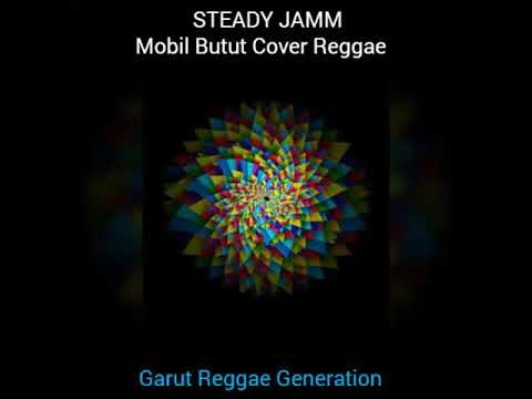 Mobil Butut Cover Steady Jamm Official