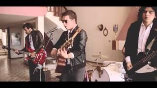 Lvia - Ofelia (Video Oficial)