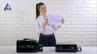 видео HP 620: характеристики, преимущества, отзывы