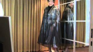 two new pvc capes.wmv