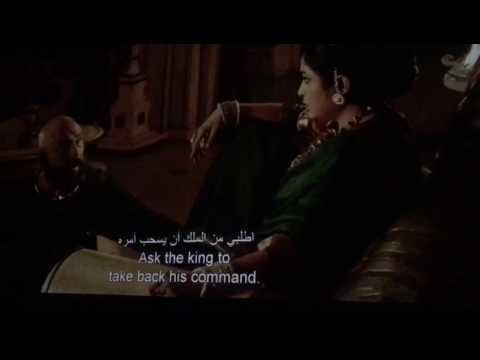Bhubali 2 Full Movie