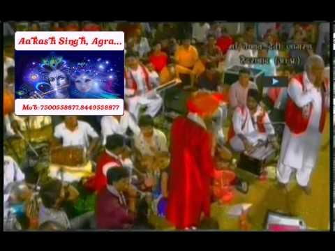 Meri Maiya Ki Chunri Kamaal Hai (Jidhar...