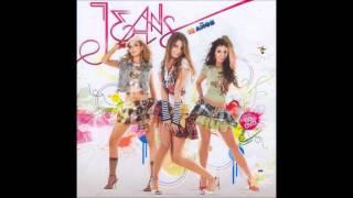 04 Estoy Por Él-Jeans 12 Años